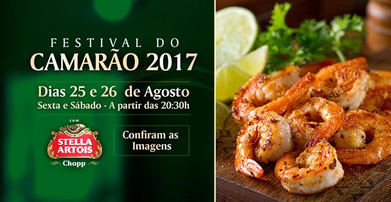 capa-site-festival-do-camarao-hipica-guaratingueta